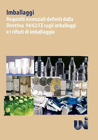 Copertina_UNI_Imballaggi_web