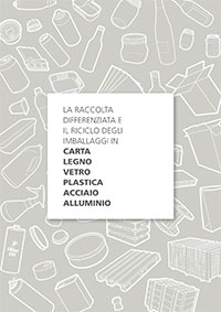 Copertina_rd_imballaggi_leaflet_2013-1