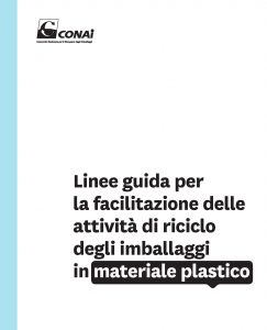 Linee Guida_Riciclo_Plastica