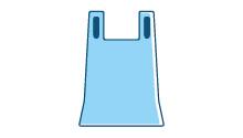 Shoppers (sacchetti per la spesa) – buste