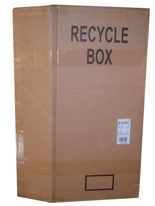Recycle Box_2