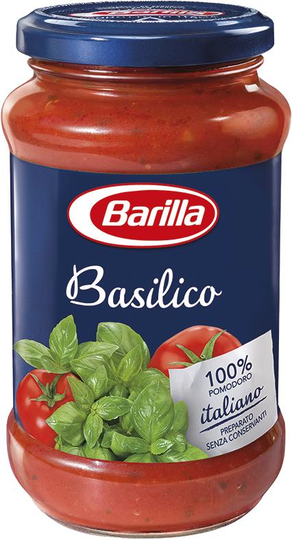 Basilico_400g_it