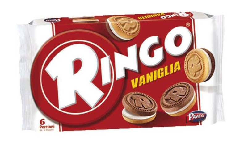 Ringo_fam_vaniglia_sx