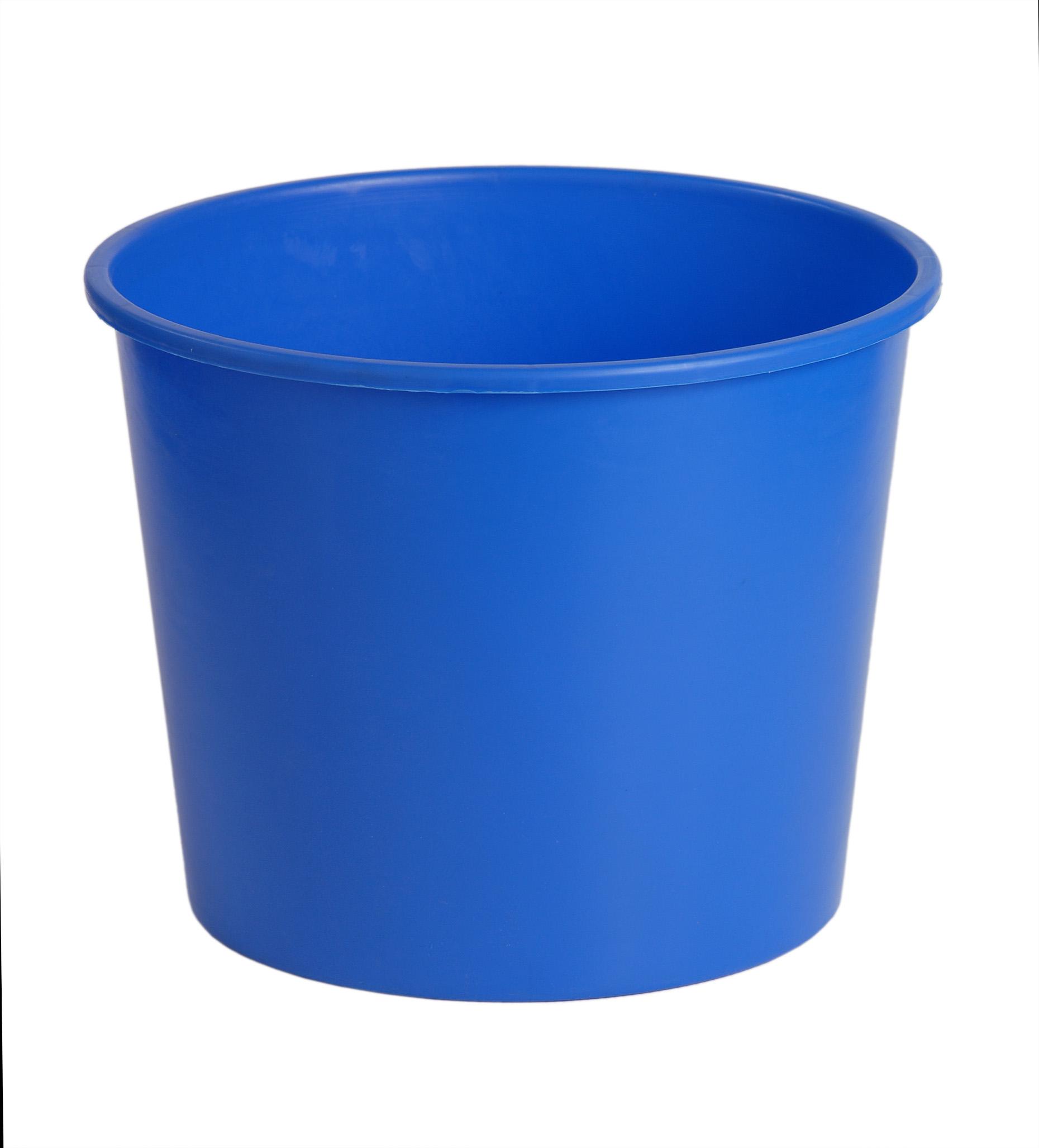 vasi per fiori recisi in plastica come riutilizzare le