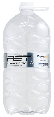 Pet_engineering