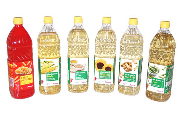 auchan-olio-da-1-litro
