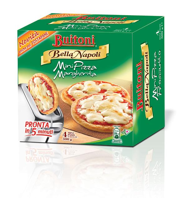 buitoni-nestle-mini-pizza