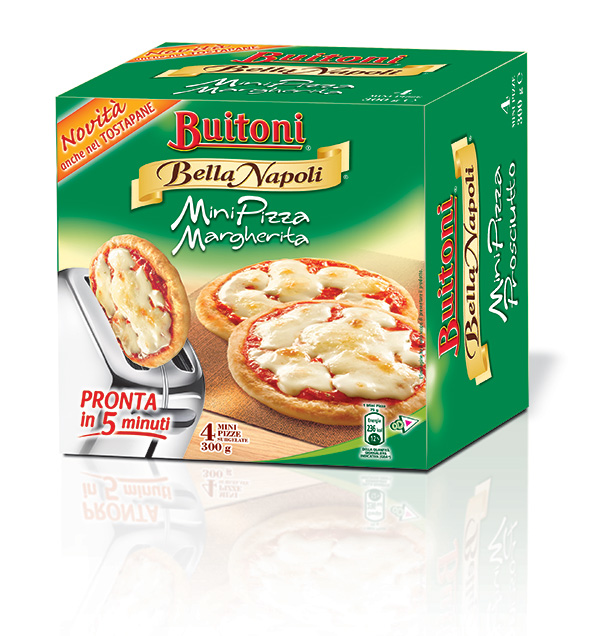 buitoni-nestle-mini-pizza