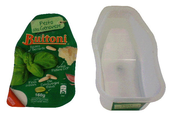 buitoni-nestle-pesto-fresco