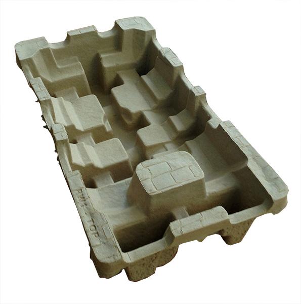 eredi-caimi-imballaggio-idropulitrice