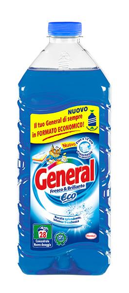 henkel-detersivo-liquido-per-lavatrice