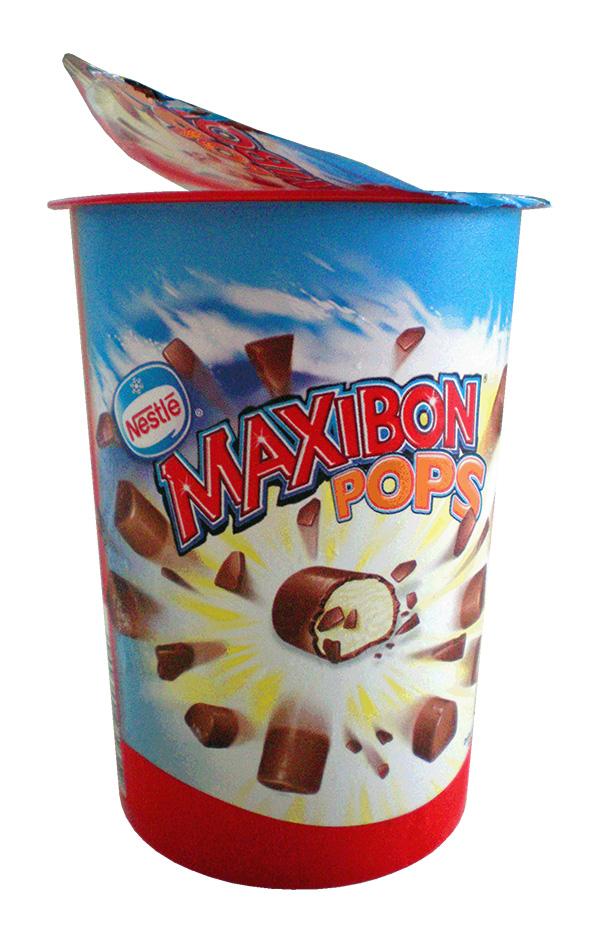 nestle-maxibon-pops