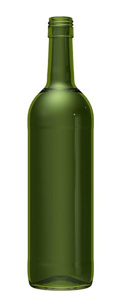vidrala-bottiglia-bh-ecologique