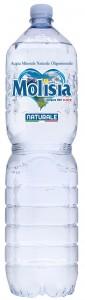 acqua15