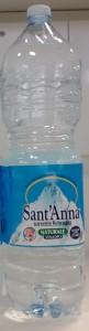 acqua2l