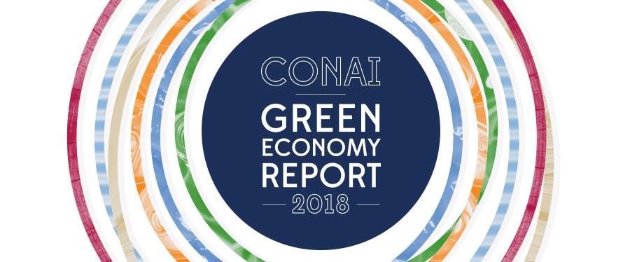 Rapporto di sostenibilità