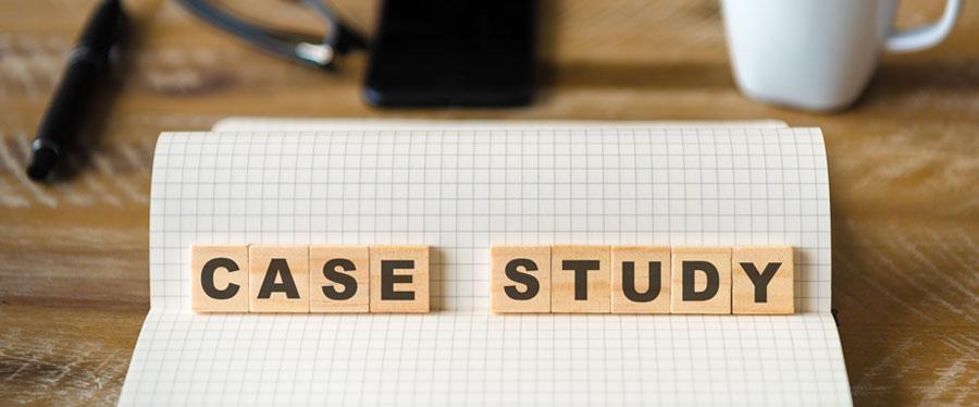 Successfull cases